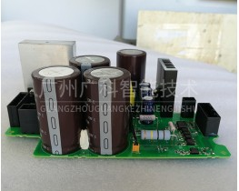 Kawasaki川崎50999 50607系列 CPU主板 通訊板 工控底板 IO板 驅動單元